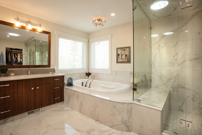home renovation companies calgary