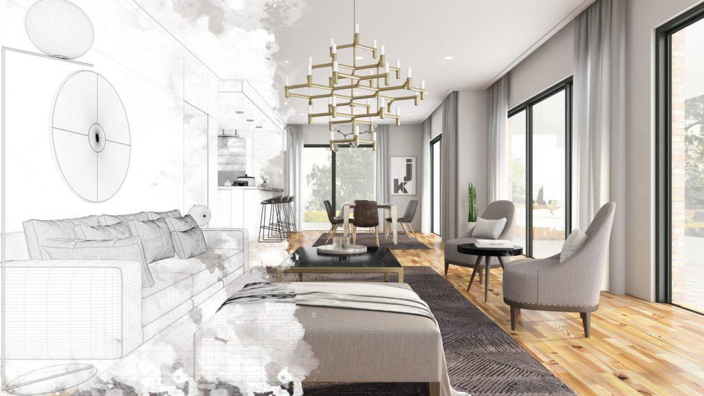 calgary-home-renovation