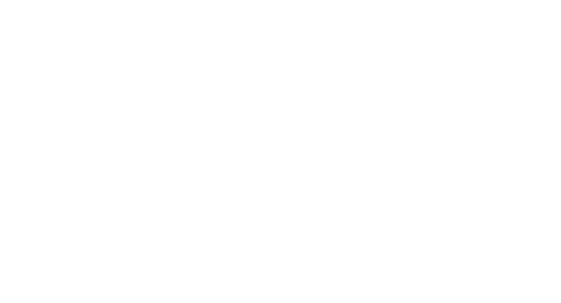 ultimate_renovations-rgb_logo