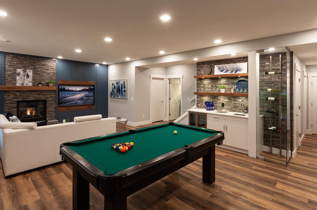 showroom-basement