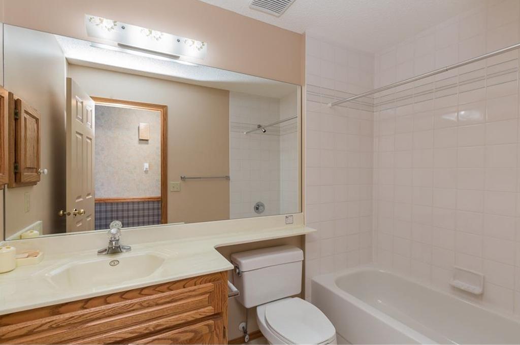 showroom-bathroom