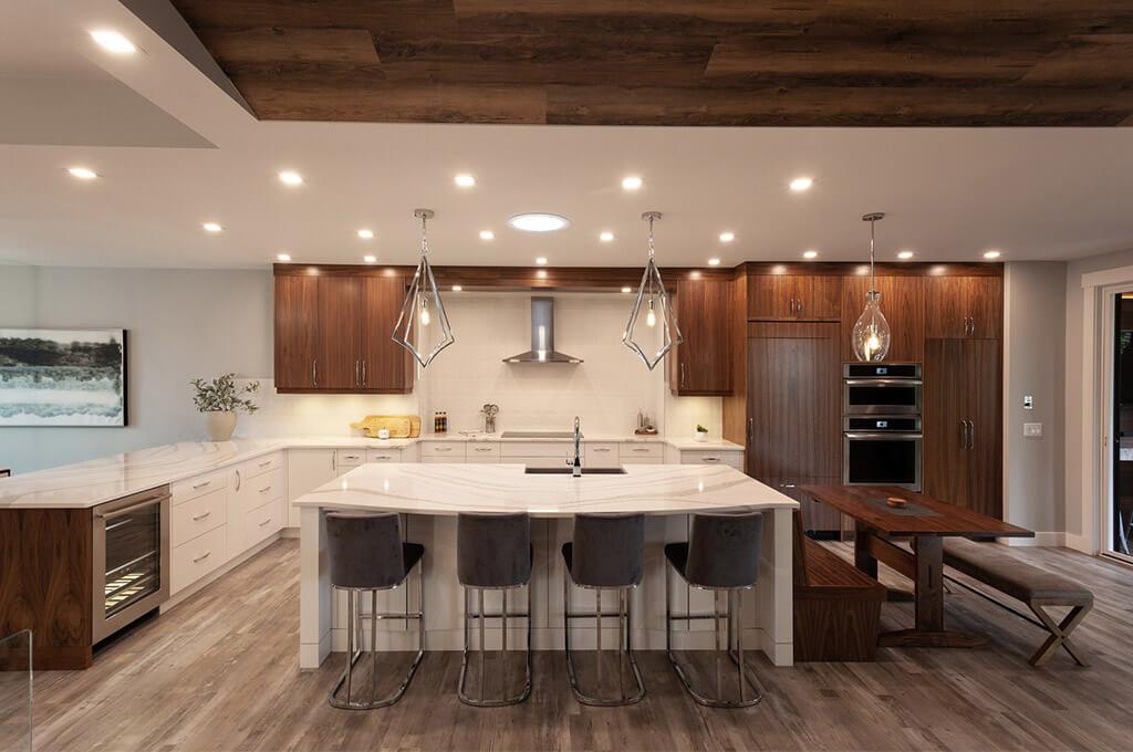showroom-kitchen