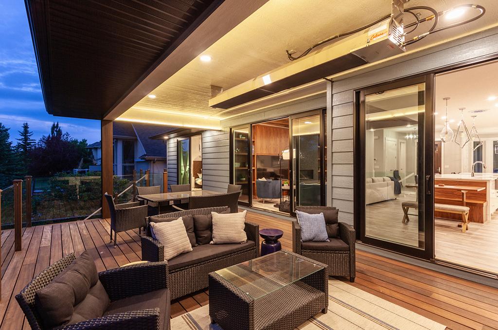 showroom-outdoor-living