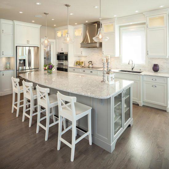 calgary-kitchen-renovations