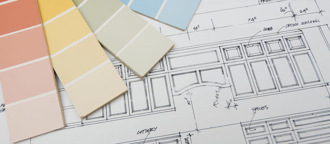 complete-home-renovations-calgary