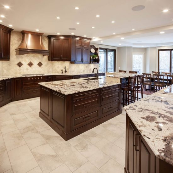 home renovation companies calgary